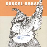 http://www.sarjakuvaseura.fi/arkisto/archive/files/3dd6c3e0fa80d063b8be7ecd007dc9d8.jpg