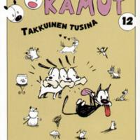 http://www.sarjakuvaseura.fi/arkisto/archive/files/7c54e758f8a15cf77b357ea49035d3ff.jpg