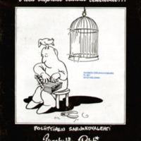 http://www.sarjakuvaseura.fi/arkisto/archive/files/f050f39e912d1762b427d1a61a7e54e0.jpg