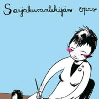 http://www.sarjakuvaseura.fi/arkisto/archive/files/5bc2171fe520c6185849e952b332a146.jpg