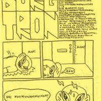 http://www.sarjakuvaseura.fi/arkisto/archive/files/b4ff8786381f3ef129fccaa79f1a925f.jpg
