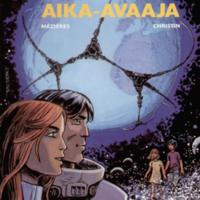 http://www.sarjakuvaseura.fi/arkisto/archive/files/58a185f64df5a84d5e1c981158765261.jpg