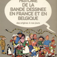 http://www.sarjakuvaseura.fi/arkisto/archive/files/4d78fe9af56136408894f94b9e22c10f.jpg
