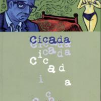 http://www.sarjakuvaseura.fi/arkisto/archive/files/3e4856768f14b599d8efe01a0b06f6cd.jpg