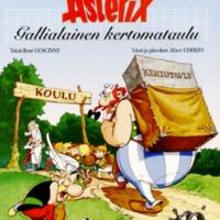 http://www.sarjakuvaseura.fi/arkisto/archive/files/66ac1f75e8998b821588166857219408.jpg