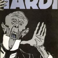 http://www.sarjakuvaseura.fi/arkisto/archive/files/77062b2139b79c9c51ebdf1963dd22b4.jpg