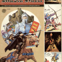 http://www.sarjakuvaseura.fi/arkisto/archive/files/f6a0426db472262c3a453e0313494ab7.jpg