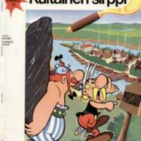 http://www.sarjakuvaseura.fi/arkisto/archive/files/aa859b942c9f1fb15b2b642faa228d44.jpg