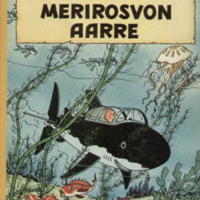 http://www.sarjakuvaseura.fi/arkisto/archive/files/fe84bc4a093a575f6bcdf323da87fdb7.jpg