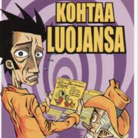 http://www.sarjakuvaseura.fi/arkisto/archive/files/b7a9df540b10dee0215736823345b997.jpg