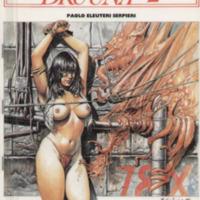 http://www.sarjakuvaseura.fi/arkisto/archive/files/aec4deb745e358bc8e6143e55cc564d3.jpg