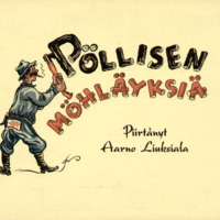http://www.sarjakuvaseura.fi/arkisto/archive/files/81dedf0ea5350ef7f74c84d5b629c424.jpg