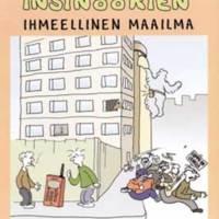 http://www.sarjakuvaseura.fi/arkisto/archive/files/5784367ced4278994c112b1834f3fabe.jpg