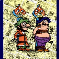http://www.sarjakuvaseura.fi/arkisto/archive/files/a3d28baf7e9d17eaadb3b204007ecee6.jpg