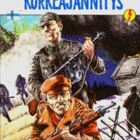 http://www.sarjakuvaseura.fi/arkisto/archive/files/17e08f5cba08321030a701d6eaaab113.jpg