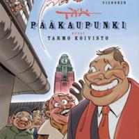http://www.sarjakuvaseura.fi/arkisto/archive/files/96721649aec49274ba930bb74460b4ab.jpg