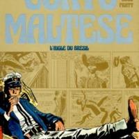 http://www.sarjakuvaseura.fi/arkisto/archive/files/397af24d7c37714171730edec9e4201c.jpg