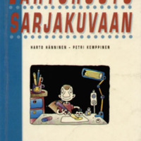 http://www.sarjakuvaseura.fi/arkisto/archive/files/e11a6e86e4d27b6c74e709e08b962405.jpg
