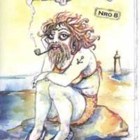 http://www.sarjakuvaseura.fi/arkisto/archive/files/fa58fb78944d61ef8976dc8b9d53a348.jpg