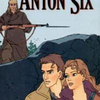 http://www.sarjakuvaseura.fi/arkisto/archive/files/4ceca9bf828eec08833e5bc48ceb5f40.jpg