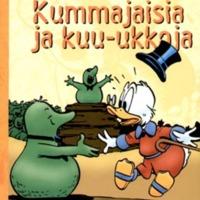 http://www.sarjakuvaseura.fi/arkisto/archive/files/d365073e88488374c8c888bc9b337e12.jpg