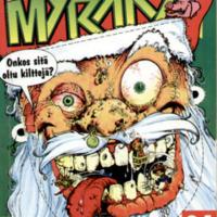 http://www.sarjakuvaseura.fi/arkisto/archive/files/1b81a9b55919d5d4348195f544a40872.jpg