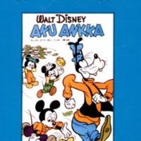 http://www.sarjakuvaseura.fi/arkisto/archive/files/e7e05c862d959155c0c92ddc158e3922.jpg