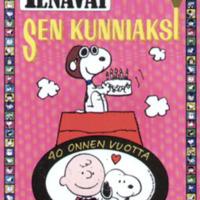 http://www.sarjakuvaseura.fi/arkisto/archive/files/8091b19db85652e2e200e773d958d895.jpg