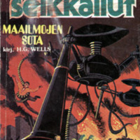 http://www.sarjakuvaseura.fi/arkisto/archive/files/026753e17d4c7ecc2d8444f85985a3fe.jpg