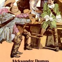 http://www.sarjakuvaseura.fi/arkisto/archive/files/87ecd51ab6f0b917fe323905470e9df3.jpg