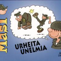 http://www.sarjakuvaseura.fi/arkisto/archive/files/ed7e91c8a7ea570d73d5dbba43511f4a.jpg