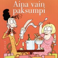http://www.sarjakuvaseura.fi/arkisto/archive/files/cf9a1b81a50cfd4125b31c52c73eaff6.jpg