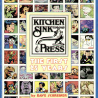 http://www.sarjakuvaseura.fi/arkisto/archive/files/7692bc44705ce1ce9139b95f6d9efa4b.jpg