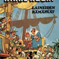 http://www.sarjakuvaseura.fi/arkisto/archive/files/4a6525f666f0a3e5ac63597243b9b84f.jpg