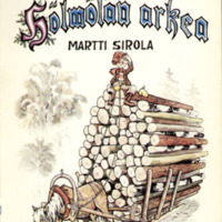 http://www.sarjakuvaseura.fi/arkisto/archive/files/6d70c85de38dbb32aaa95cc79f53ceb1.jpg