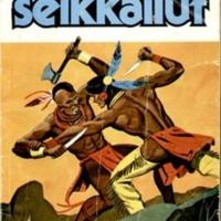 http://www.sarjakuvaseura.fi/arkisto/archive/files/4c657e968daeb43af0a2c6afcf89b08f.jpg