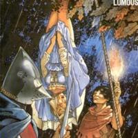http://www.sarjakuvaseura.fi/arkisto/archive/files/3ddd3be86a5f2c0d0c40977c6a02b104.jpg