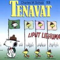 http://www.sarjakuvaseura.fi/arkisto/archive/files/668235ebc2f1c6730f41bddf8269f1b6.jpg