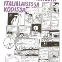 http://www.sarjakuvaseura.fi/arkisto/archive/files/843e6ce91114a4340f91b7823288bbaa.jpg