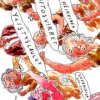 http://www.sarjakuvaseura.fi/arkisto/archive/files/2ad138174bfa7776369dd3b0ab7112a0.jpg