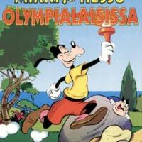 http://www.sarjakuvaseura.fi/arkisto/archive/files/71f6476f2524f5c273e6caa7ef9dbfc8.jpg