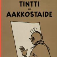 http://www.sarjakuvaseura.fi/arkisto/archive/files/edc7ed6176baf82fbbe533eb87403084.jpg
