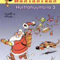 http://www.sarjakuvaseura.fi/arkisto/archive/files/5b3d66c14e49a40ab9a1507320d3440f.jpg