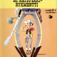 http://www.sarjakuvaseura.fi/arkisto/archive/files/4227f7c74717cf1b533fcea73f488a32.jpg