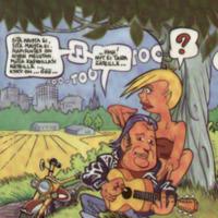 http://www.sarjakuvaseura.fi/arkisto/archive/files/d8f05537477bd42f1d87c6bbedae1920.jpg