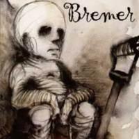 Poikani Bremer