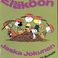 http://www.sarjakuvaseura.fi/arkisto/archive/files/5bbe331a2f1fcec311b252b23bc9b255.jpg