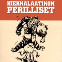 http://www.sarjakuvaseura.fi/arkisto/archive/files/61324946d6d946b39b5c27b8846b7082.jpg