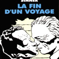 http://www.sarjakuvaseura.fi/arkisto/archive/files/938ca263a572d2c2763a0c1d10ac3842.jpg