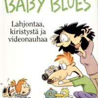 http://www.sarjakuvaseura.fi/arkisto/archive/files/e611ac3efb8371b30c4d2f9f74bbcd64.jpg